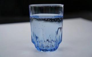 5 Manfaat Minum Air Hangat untuk Ibu Hamil - JPNN.com