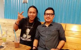 Kiki Hendrawan, DJ yang Juga Ahli Syaraf Kejepit  - JPNN.com