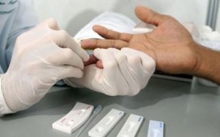 Waspada, Ini yang Terjadi pada Tubuh Saat Kolesterol Tinggi - JPNN.com