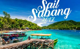 Kemenpar Promosikan Gaung Sail Sabang di Aceh Night in Bali - JPNN.com