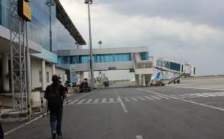 Beli Tiket Pesawat Murah di Traveloka? Begini Caranya! - JPNN.com
