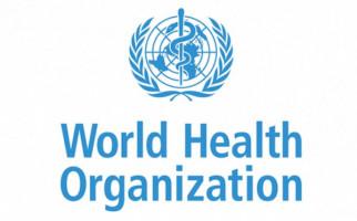 Jumlah Kasus Campak Meningkat di Seluruh Dunia, WHO Salahkan Penolak Vaksin - JPNN.com
