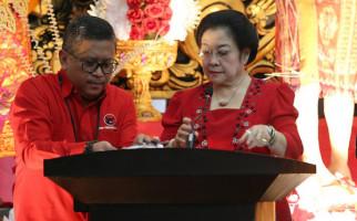 Sekjen PDIP Dianggap Ganggu Hubungan Demokrat dan Jokowi - JPNN.com