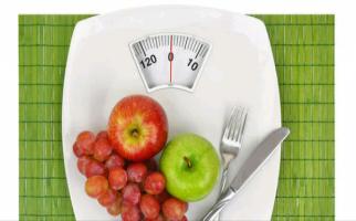 Cek di sini, Apakah Sudah Cukup Makan Serat! - JPNN.com