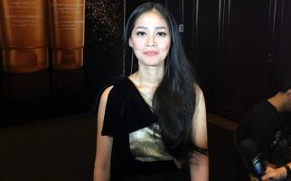 Gracia Indri tidak Ingin Terburu-Buru Cari Jodoh Baru - JPNN.com
