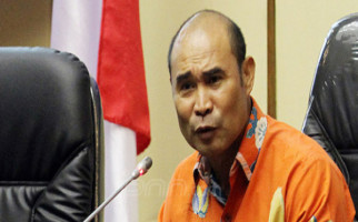 Viktor-Jos Menang, Golkar Ajak Masyarakat Bersatu Bangun NTT - JPNN.com