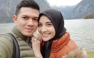 Sebelum Dilaporkan, Irwansyah Sempat Ditegur Soal Aliran Dana Gelap ke Perusahaannya - JPNN.com