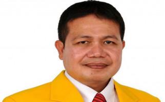 Terus Dorong Munaslub, Di Mana Kesetiakawanan Kader Golkar? - JPNN.com