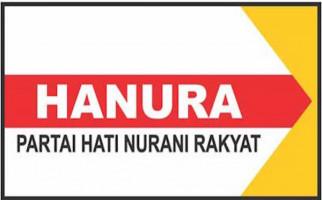 Perolehan Kursi Hanura Sama dengan PDIP dan Gerindra - JPNN.com
