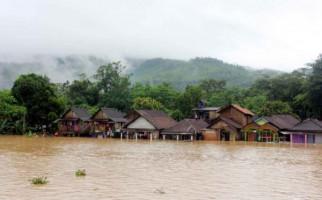 Muncul Siklon Baru yang Belum Dinamai, Waspada! - JPNN.com