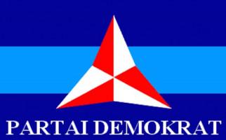 Partai Demokrat Dukung Pemprov DKI Berpolemik dengan Artis FTV - JPNN.com