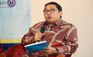 Fadli Zon: Jangan Berharap Hidangan Berbeda dari Koki dan Resep yang Sama - JPNN.com