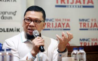 Jangan Buru-buru Menyimpulkan Pilkada Langsung atau Lewat DPRD - JPNN.com