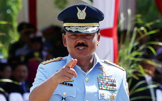 Panglima TNI Pengin Ngopi Bareng Bu Dokter Siti - JPNN.com