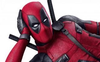 Respons Timo Tjahjanto Diusulkan Jadi Sutradara Deadpool 3 - JPNN.com