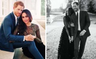 Lepas dari Kerajaan Inggris, Pangeran Harry Mengembalikan Uang Miliaran Pajak Warga - JPNN.com