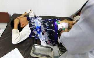 Waskita Peduli Kesehatan Digelar di Medan - JPNN.com