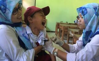 Kagama Berperan Memeratakan Pelayanan Kesehatan di Indonesia - JPNN.com