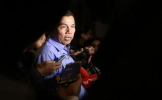 Demokrat Beber Hasil Investigasi soal Artikel Asia Sentinel - JPNN.com