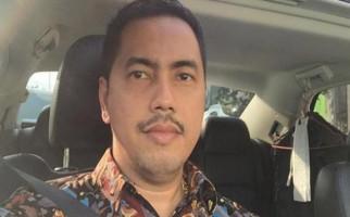 Sunan Kalijaga: Belum Tahu Siapa Saya, sok Gaya Preman Sama Gue - JPNN.com