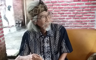Yok Koes Plus Ubah Lagu 'Kolam Susu' Jadi Begini, Ada Apa Gerangan Ini? - JPNN.com