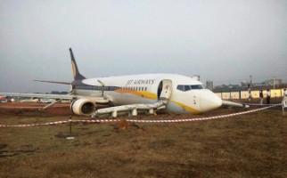 Soal Perhitungan Tarif Batas Atas Pesawat Jet, Menko Beri Target Kemenhub Besok - JPNN.com