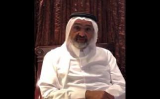 Keluarga Emir Qatar Mengaku Disekap Uni Emirat Arab - JPNN.com