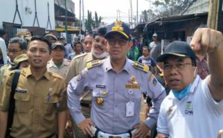 Anak Buah Anies Klaim Penghentian Reklamasi Didukung Pusat - JPNN.com