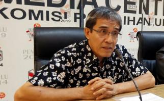 Klaim Kemenangan Jokowi dan Prabowo Malah Bikin Panas, Jahat! - JPNN.com