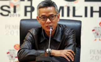 Wahyu Setiawan Dituntut 8 Tahun Penjara - JPNN.com