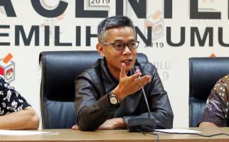 Tenang, KPU Belum Tentu Larang Foto Tokoh di Alat Peraga - JPNN.com