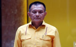 DPP Golkar Malam Nanti Gelar Rapat Pleno, Ada Pengurus Belum Terima Undangan? - JPNN.com