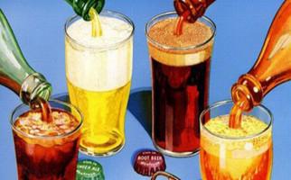 Minuman Soda bisa Tingkatkan Risiko Kanker? - JPNN.com