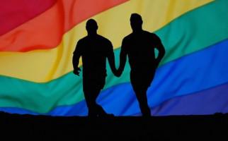 Ternyata...Oknum Prajurit TNI yang Terindikasi Gay Buat Grup WhatsApp Khusus - JPNN.com