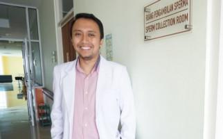 Dokter Yuda Tercengang soal Testis Tikus Jantan - JPNN.com