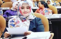 Rakyat Diminta Jeli Melihat Kandidat yang Mampu Memanifestasikan Dua Tujuan Nasional - JPNN.com