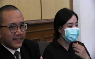 Dilecehkan Dokter, Calon Perawat Tuntut Uang Rp 5 Miliar - JPNN.com