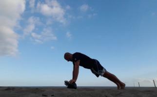 Diet atau Olahraga, Mana yang Lebih Baik untuk Menurunkan Berat Badan? - JPNN.com