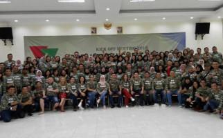 Kejar Posisi Pertama Rifan Financindo Tambah 3 Kantor Cabang - JPNN.com