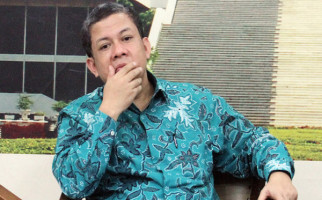 Fahri Hamzah Minta KPK Ditutup Saja, jika… - JPNN.com