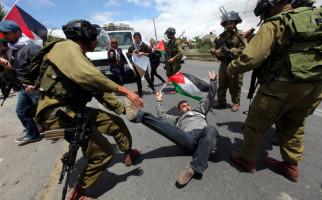 Di Sidang PBB, Kuwait Tuding Israel Lakukan Kejahatan Perang - JPNN.com