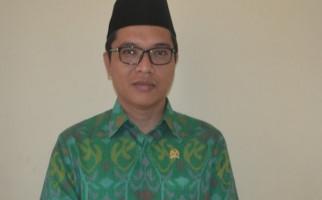 PPP Bela Gibran dan Jokowi Soal Politik Dinasti - JPNN.com