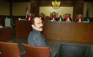 Sidang Fredrich Yunadi: Ahli Sebut Advokat Punya Imunitas - JPNN.com