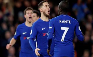 3 Fakta Hebat di Balik Kemenangan Chelsea Atas WBA - JPNN.com
