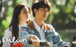 15 Film Indonesia Terlaris Sepanjang 2019 - JPNN.com
