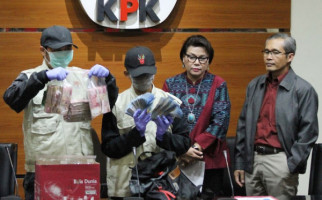 Tiga Petahana Daftar Capim KPK, Semoga Ada Yang Lolos - JPNN.com