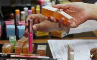 Masyarakat Diminta Waspadai Hoaks di Bidang Kesehatan - JPNN.com