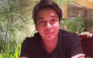 Putus dari Elvia, Billy Syahputra Sudah Punya Pacar Lagi? - JPNN.com