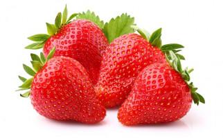 Kenali Buah-buahan yang Mengandung Gula Paling Tinggi - JPNN.com