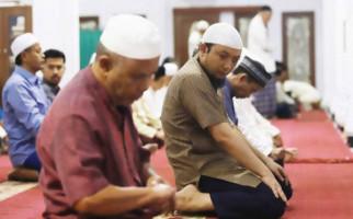 6 Bulan Masa Tak Cukup Bagi Polisi Selesaikan Kasus Novel ? - JPNN.com